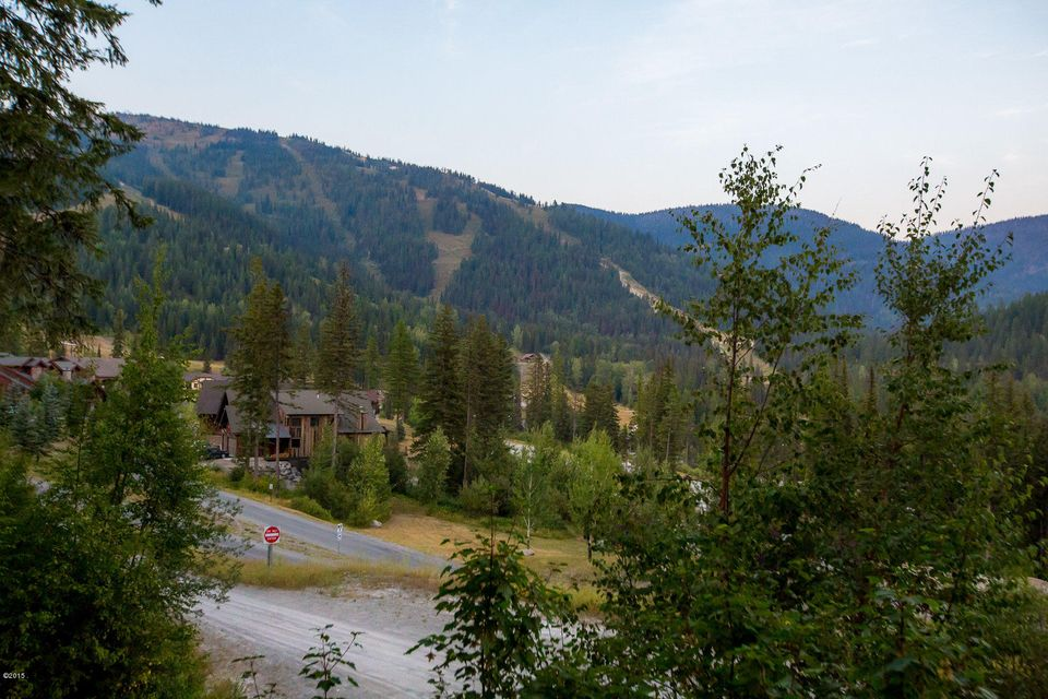 Additional photo for property listing at 101 Wood Run Court  Whitefish, Montana 59937 United States
