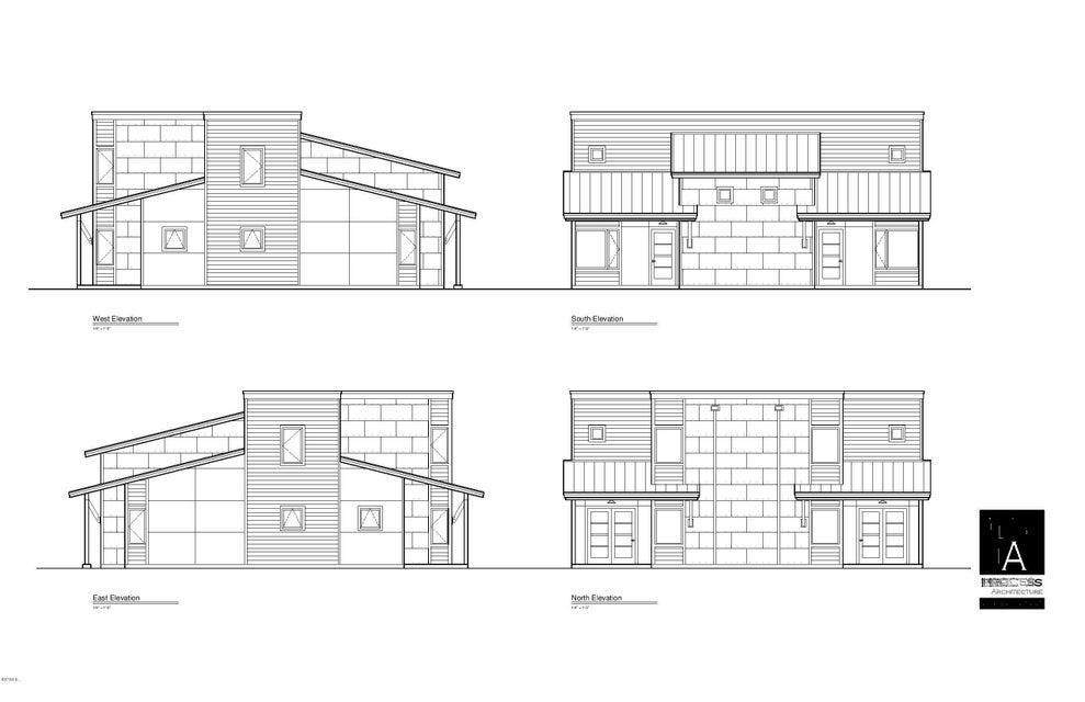 Additional photo for property listing at 2016 Burlington Avenue  Missoula, Montana 59801 United States