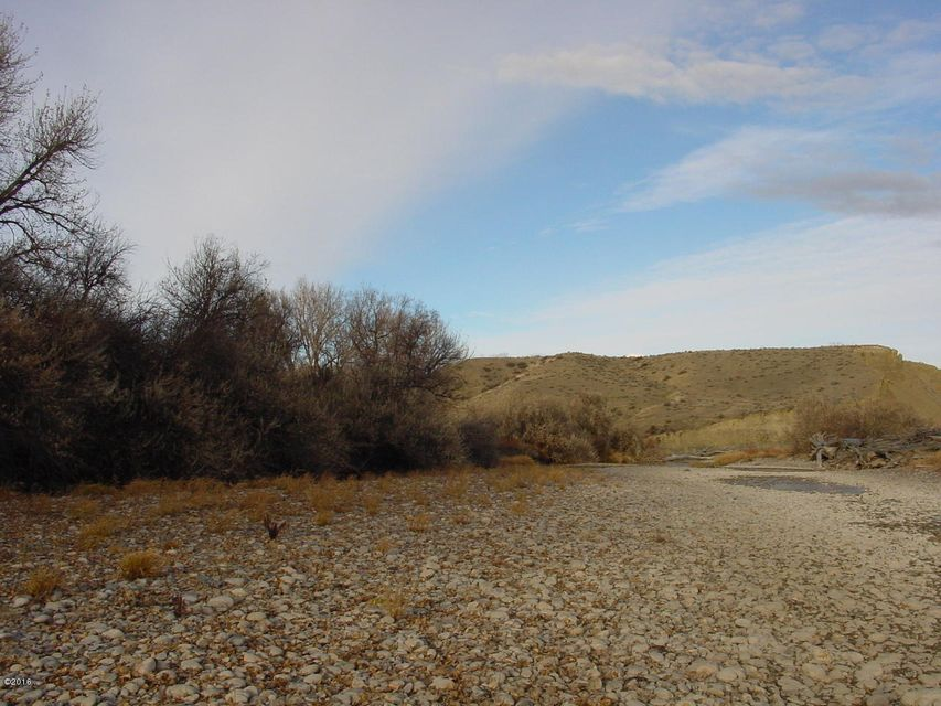 Additional photo for property listing at 8750 Turkey Trail  Shepherd, Montana 59079 United States