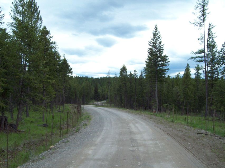 Additional photo for property listing at Glen Lake Road  Eureka, Montana 59917 United States