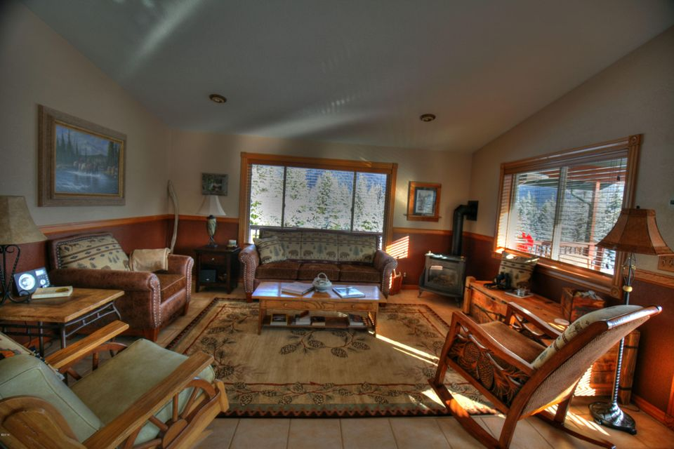 Additional photo for property listing at 27 Guy Hall Road  Trout Creek, Montana 59874 United States