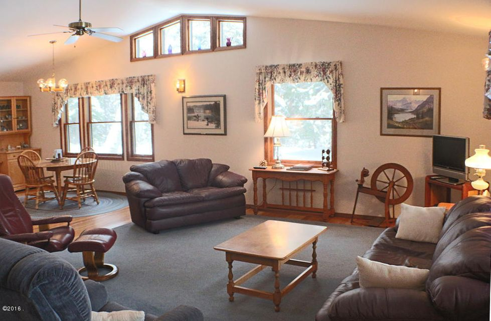 Additional photo for property listing at 13730 Rainbow Drive  Bigfork, Montana 59911 United States