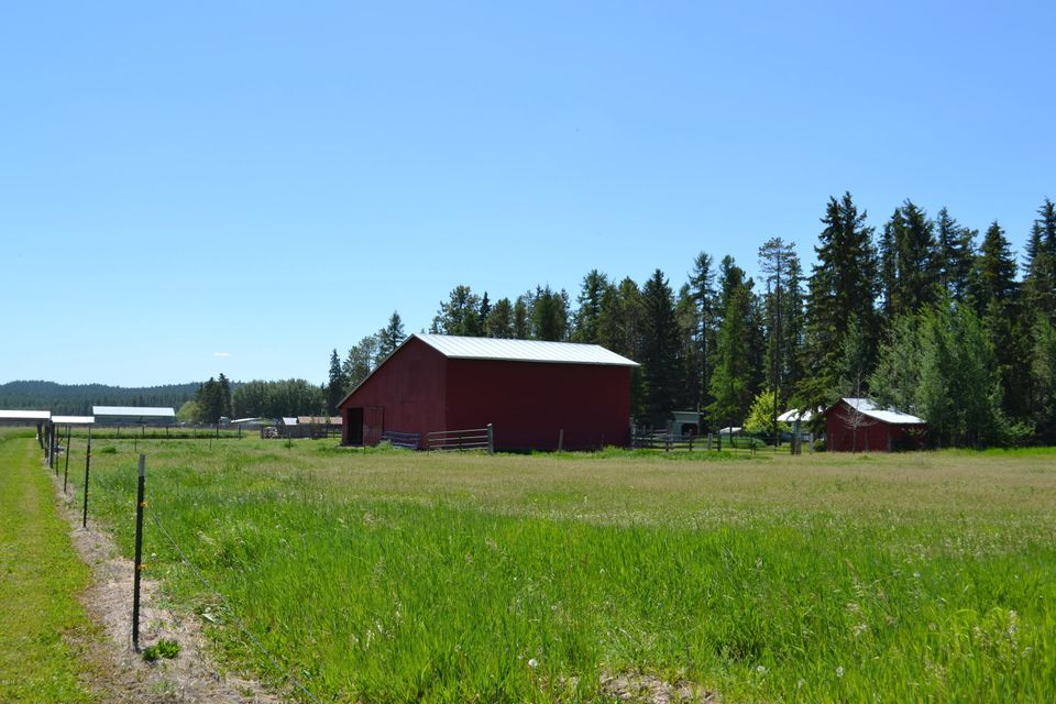 Additional photo for property listing at 535 Lodgepole Road  Whitefish, Montana 59937 United States