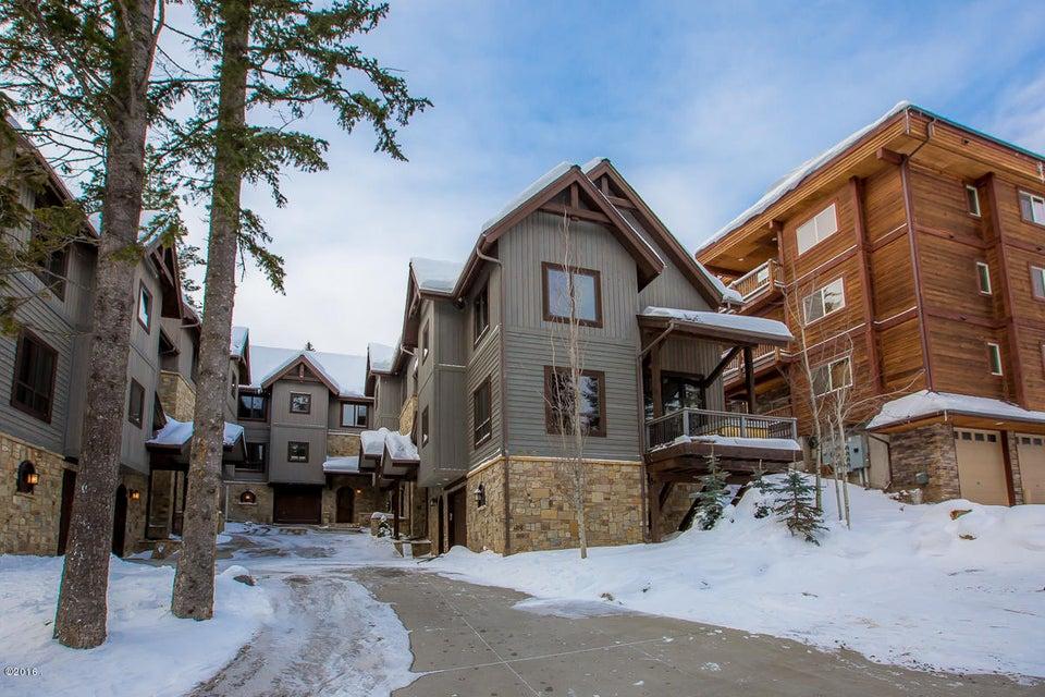 3828 Tamarack Avenue,Whitefish,Montana 59937,3 Bedrooms Bedrooms,6 BathroomsBathrooms,Residential,Tamarack,21612848