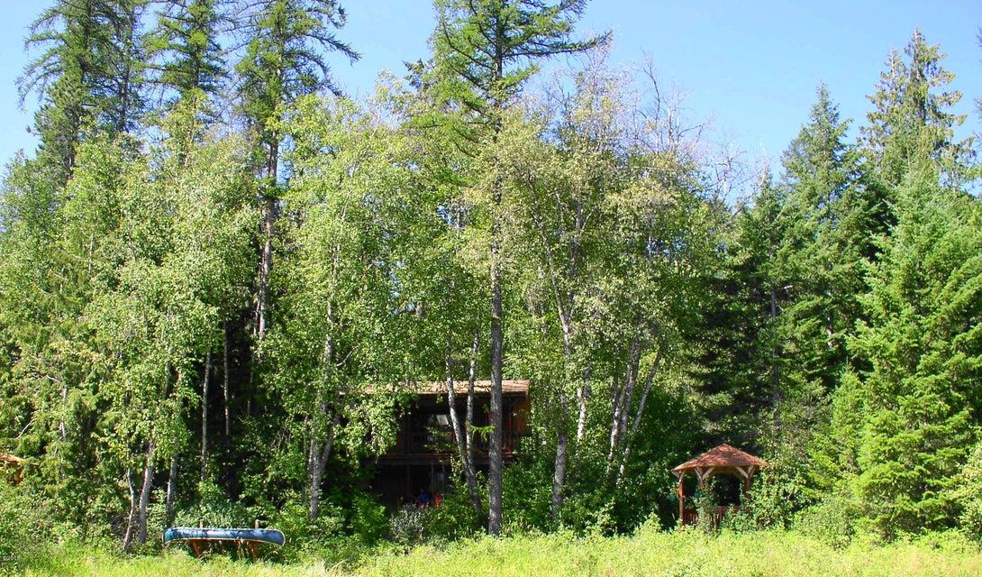 Additional photo for property listing at 13730 Rainbow Drive 13730 Rainbow Drive Bigfork, Montana 59911 United States