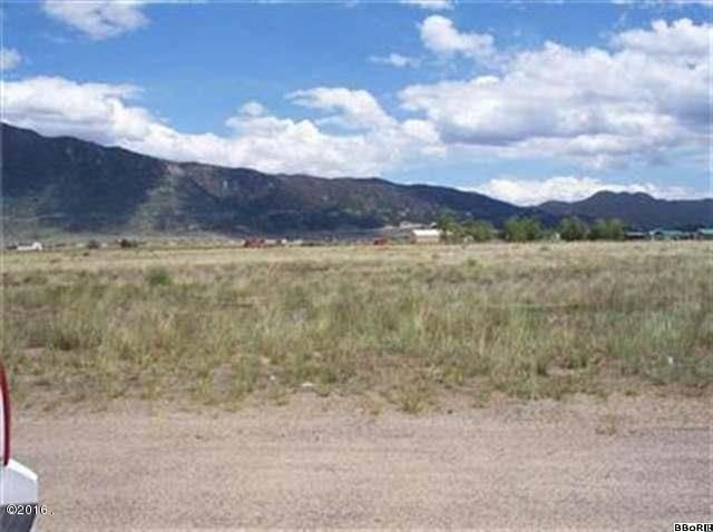 Commercial for Sale at Parcel B Harrison Avenue Parcel B Harrison Avenue Butte, Montana 59701 United States