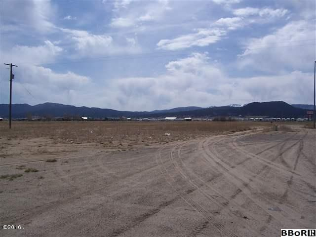 Additional photo for property listing at Parcel B Harrison Avenue Parcel B Harrison Avenue Butte, Montana 59701 United States