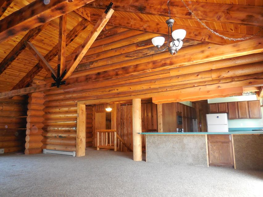 Additional photo for property listing at 36 Trapper View Lane  Darby, Montana 59829 United States