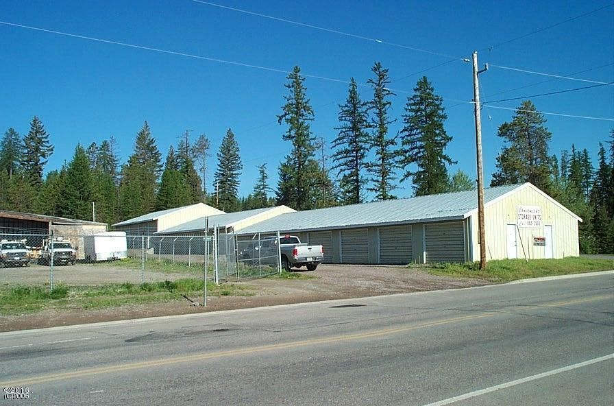 Additional photo for property listing at 1800 Baker Avenue  Whitefish, Montana 59937 United States