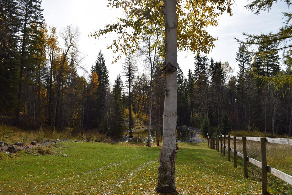 Additional photo for property listing at 745 & 749 Northwoods Drive  Whitefish, Montana 59937 United States