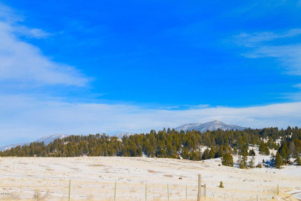 Additional photo for property listing at Basin Creek Road Basin Creek Road Butte, Montana 59701 United States