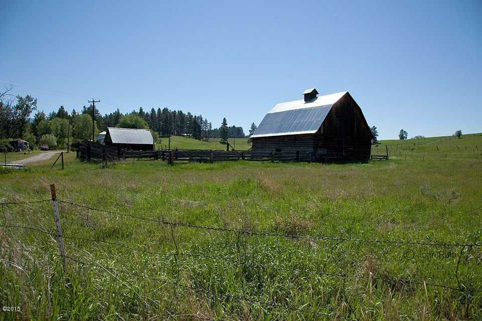 Additional photo for property listing at 1093 Purdy Drive  Eureka, Montana 59917 United States