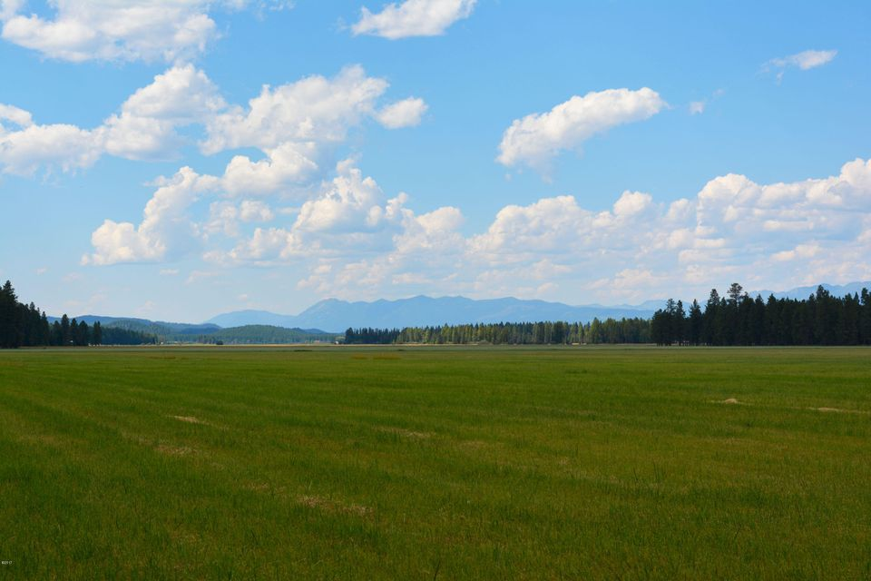 Additional photo for property listing at 129 Kuhns Meadow  Whitefish, Montana 59937 United States
