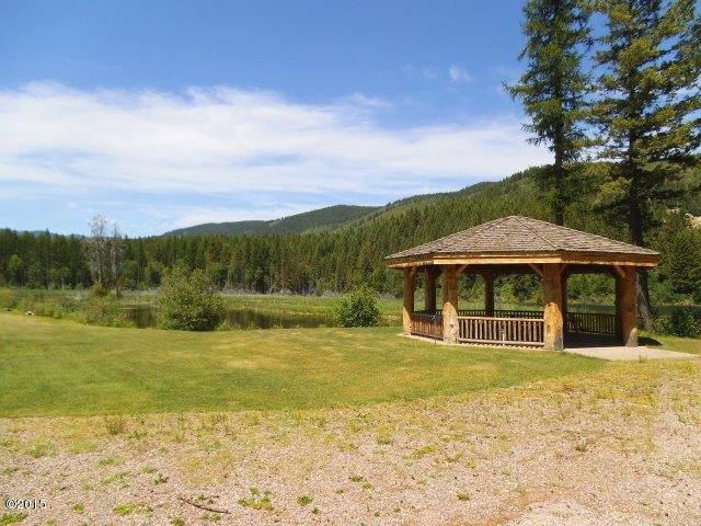 Additional photo for property listing at 2280 North Fork Road  Columbia Falls, Montana 59912 United States