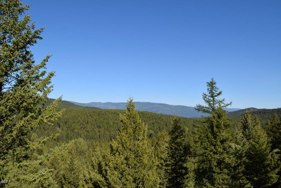 Enjoy Northwest Montana on this 20 acres of land , the well is already drilled, power is closeby and the mountain views are great !Lake Koocanusa is just down the road and there are many thousands of acres of Forest Service land nearby for hunting and recreation.