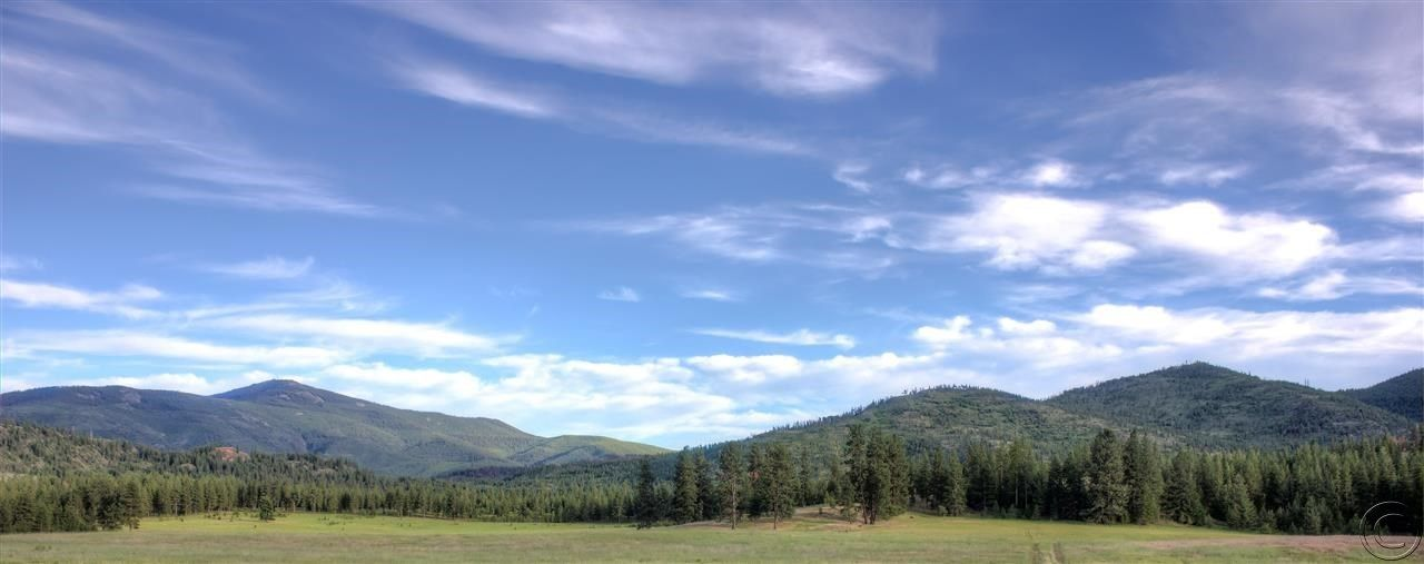 Land for Sale at West Fork Combest Creek Road West Fork Combest Creek Road Plains, Montana 59859 United States