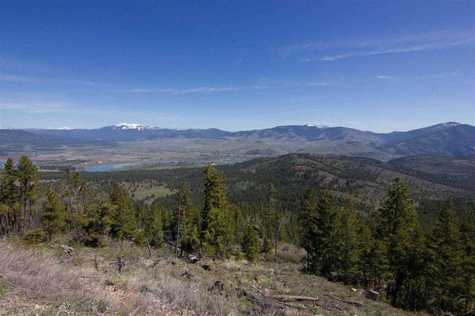 Additional photo for property listing at West Fork Combest Creek Road  Plains, Montana 59859 United States