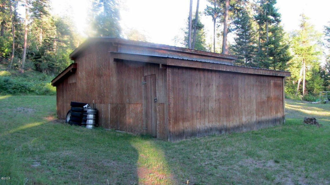 Additional photo for property listing at 27239 Black Wolf Trail  Bigfork, Montana 59911 United States