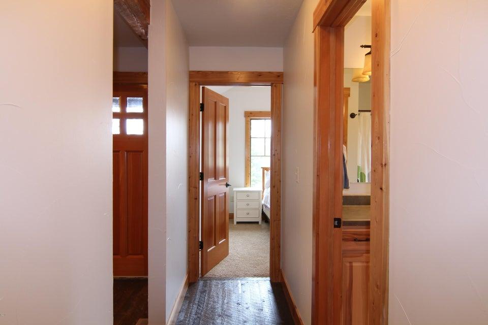 Additional photo for property listing at 132 Elk Meadows Lane  Anaconda, Montana 59711 United States