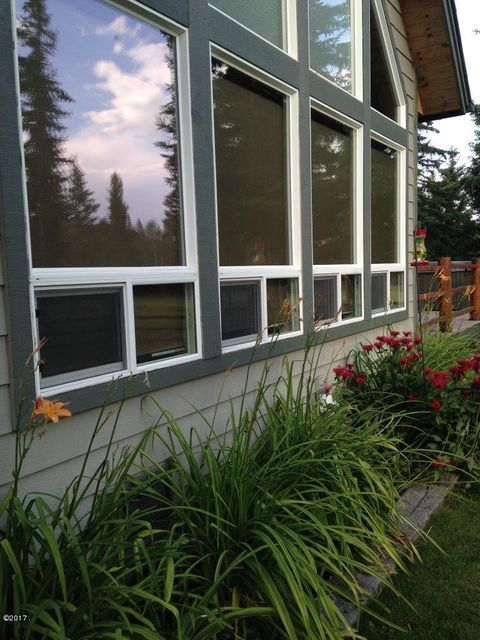 Additional photo for property listing at 5129 Ashley Lake Road  Kila, Montana 59920 United States