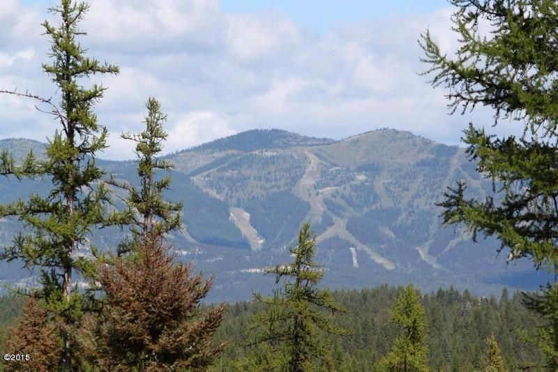 Additional photo for property listing at 1313 Spencer Ridge Road  Whitefish, Montana 59937 United States
