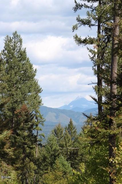 Additional photo for property listing at 1313 Spencer Ridge Road 1313 Spencer Ridge Road Whitefish, Montana 59937 United States