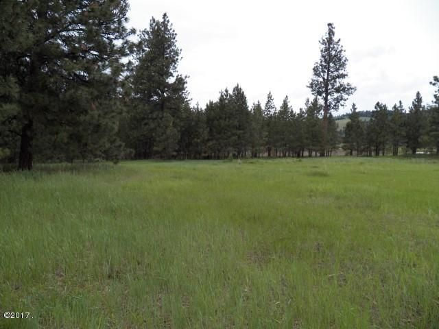 Additional photo for property listing at Deer Creek Road  Missoula, Montana 59802 United States