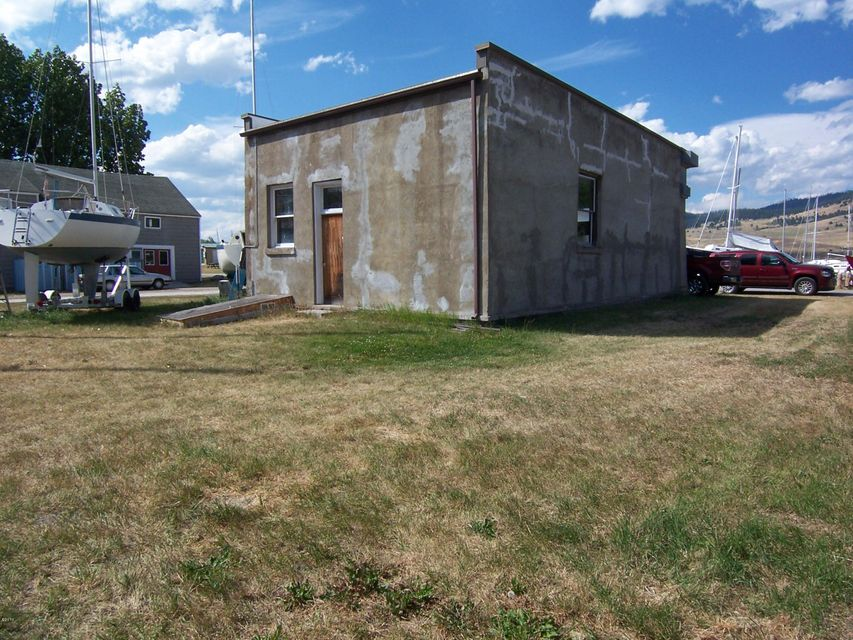 Additional photo for property listing at Address Not Available  Dayton, Montana 59914 United States