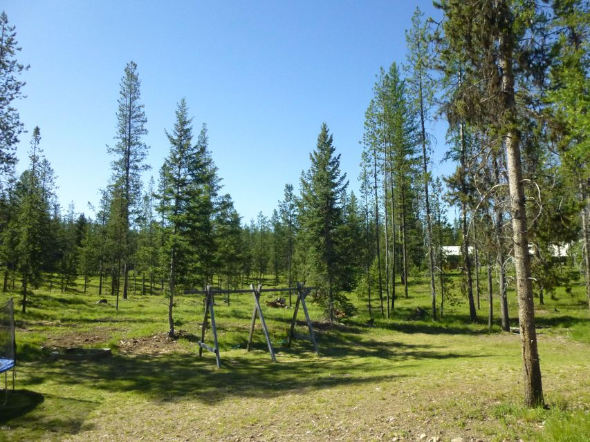Additional photo for property listing at 1128 Sawbuck Trail  Seeley Lake, Montana 59868 United States