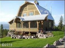 Additional photo for property listing at 200 Country Lane  Rexford, Montana 59930 United States