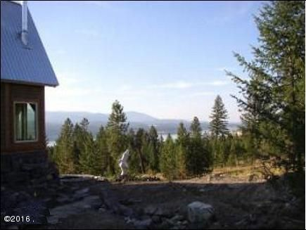 Additional photo for property listing at 200 Country Lane 200 Country Lane Rexford, Montana 59930 United States