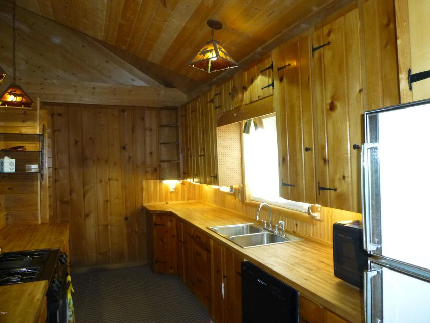 Additional photo for property listing at 1502 Beargrass Lane  Seeley Lake, Montana 59868 United States