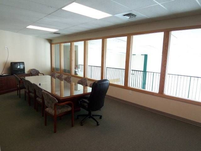 Additional photo for property listing at 301 Expressway  Missoula, Montana 59808 United States