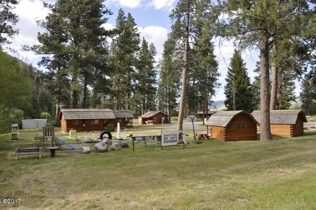 Additional photo for property listing at 7060 Us Hwy 93 South South 7060 Us Hwy 93 South South Sula, Montana 59871 United States