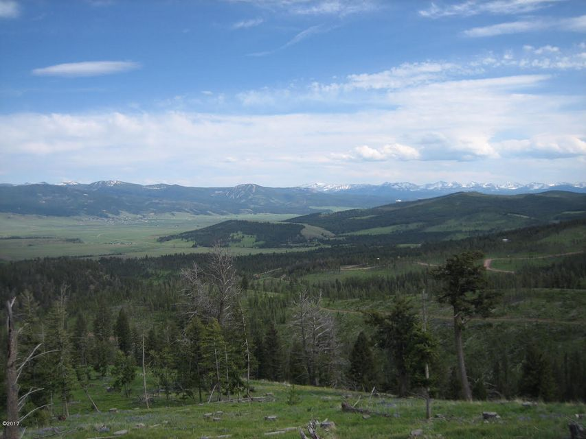 Additional photo for property listing at 17 Logan Way  Philipsburg, Montana 59858 United States