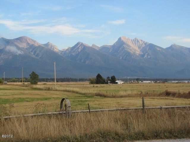 Additional photo for property listing at 37261  Mink Lane  Ronan, Montana,59864 Hoa Kỳ