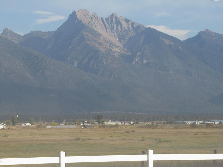 Additional photo for property listing at 37261  Mink Lane  Ronan, Montana,59864 Estados Unidos