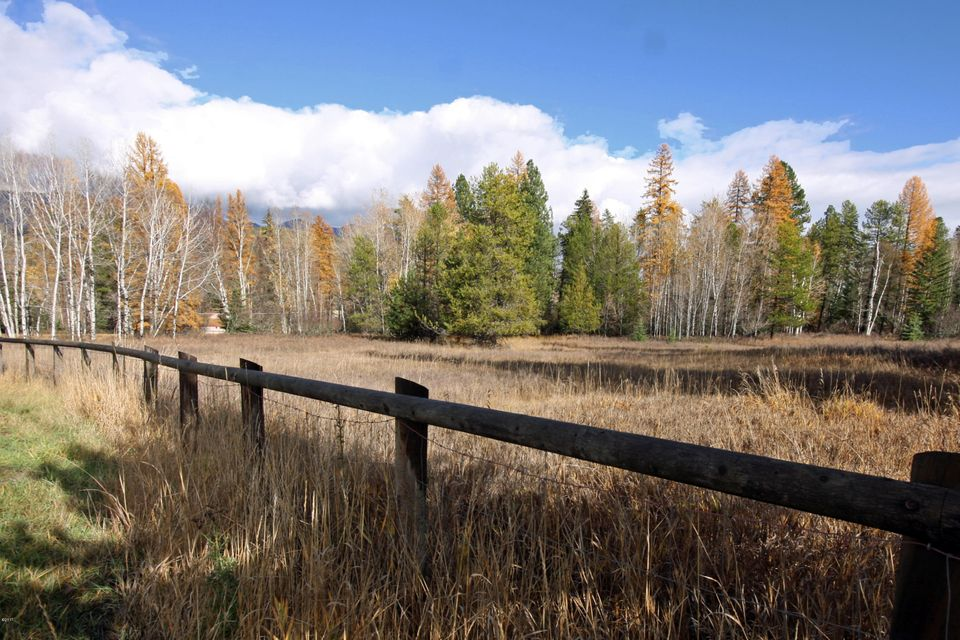 Land for Sale at Wisconsin Avenue Wisconsin Avenue Whitefish, Montana 59937 United States