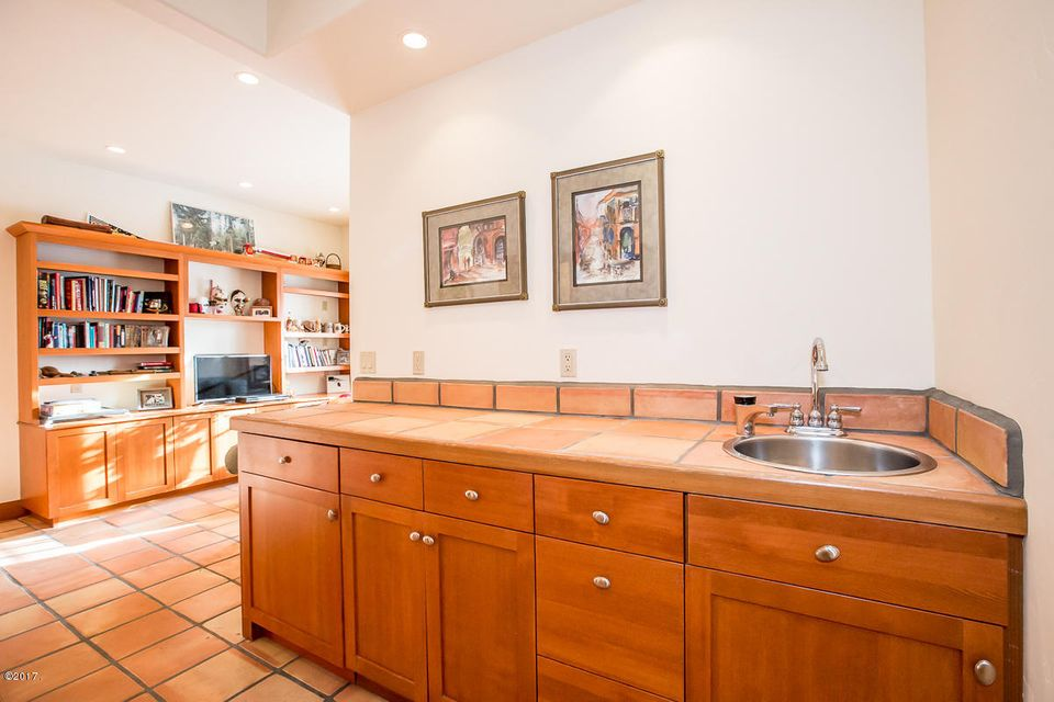 Additional photo for property listing at 333  Moose Run Drive  Whitefish, 몬타나,59937 미국