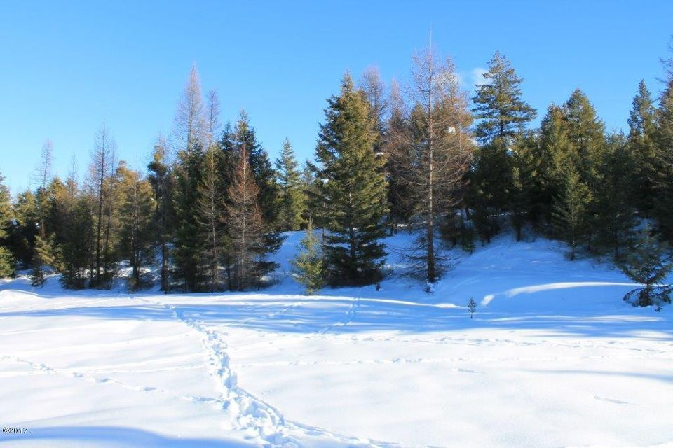 Additional photo for property listing at North Ranch Hill Road  Kalispell, Montana 59901 United States