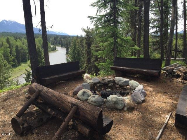 Additional photo for property listing at 3000 Shay Lake Road 3000 Shay Lake Road Swan Lake, Montana 59911 United States