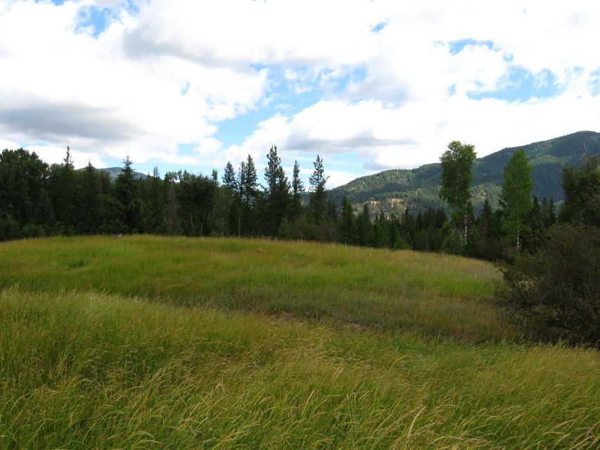 Additional photo for property listing at 25 Pearl Drive  Trout Creek, Montana 59874 United States