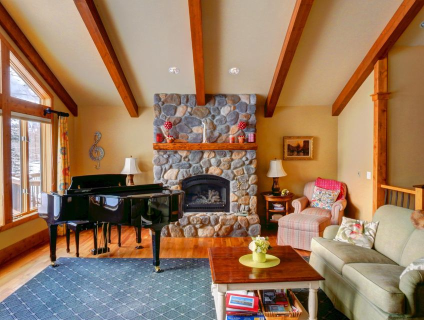Additional photo for property listing at 8625 Jacot Lane  Missoula, Montana 59808 United States