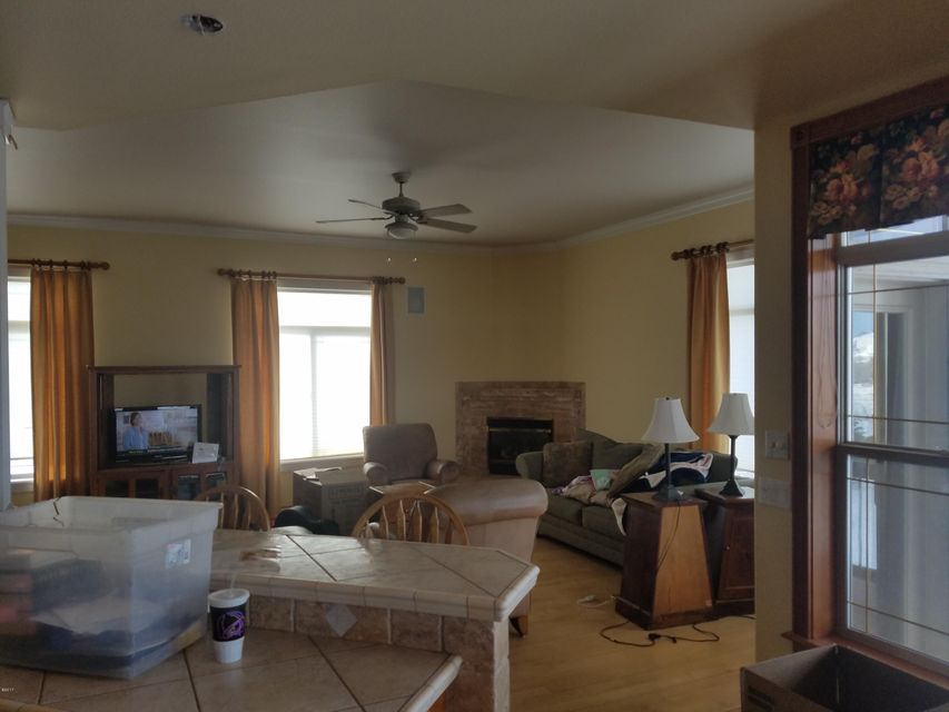 Additional photo for property listing at 3000 St Thomas Drive  Missoula, Montana 59803 United States