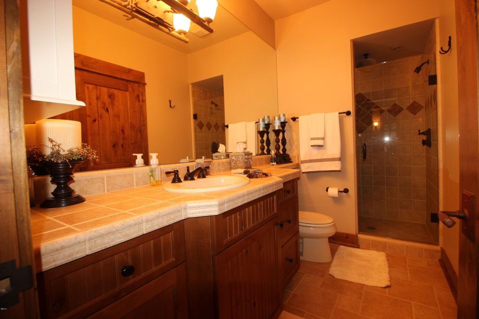 Additional photo for property listing at 316 Eagle Bend Drive  Bigfork, Montana 59911 United States