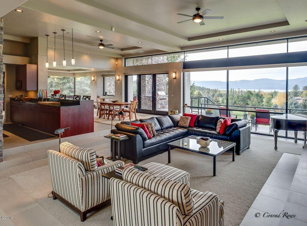 Additional photo for property listing at 247 Bridger Drive 247 Bridger Drive Bigfork, Montana 59911 United States