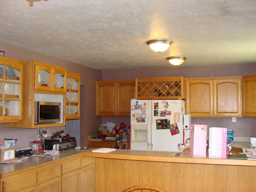 Additional photo for property listing at 16097 Touchette Lane  Frenchtown, Montana 59834 United States