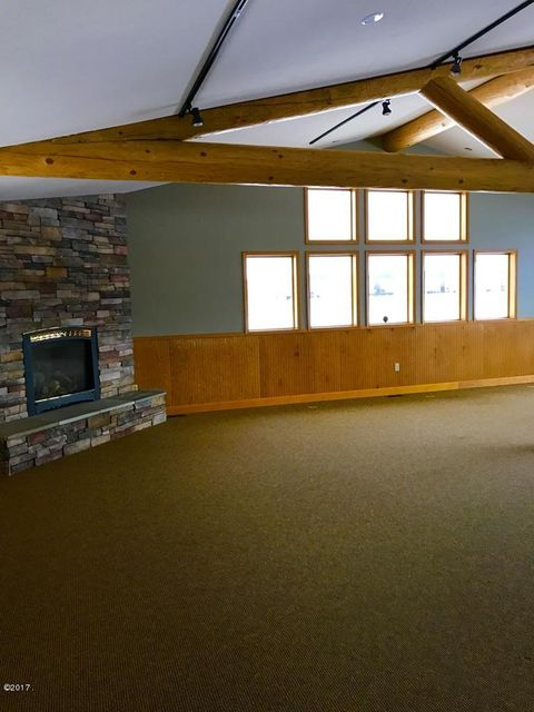 Additional photo for property listing at 16366 Old Highway 93 South  Lolo, Montana 59847 United States