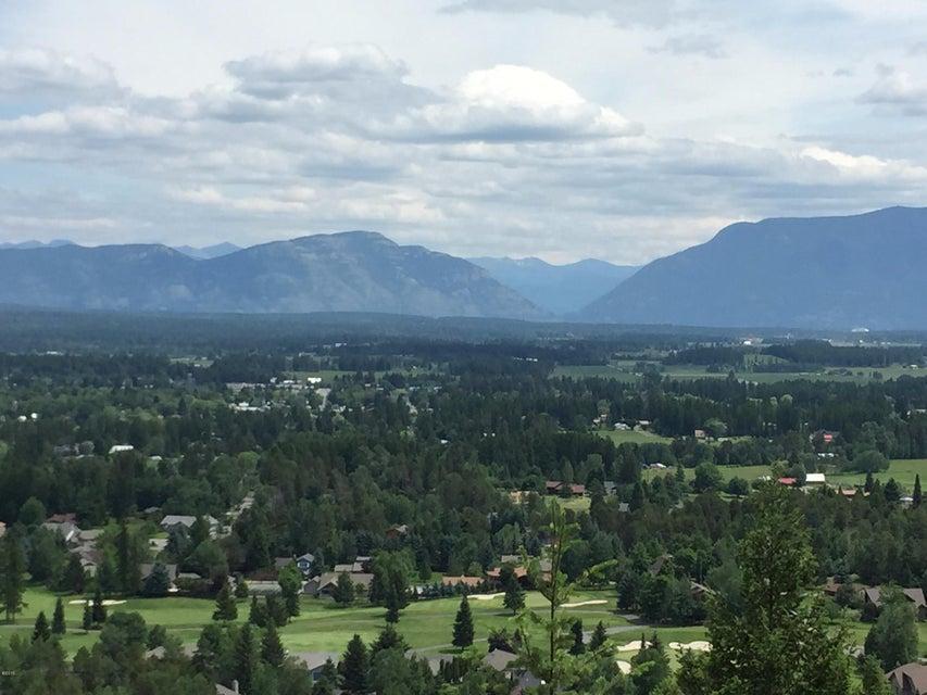Additional photo for property listing at 731 Grouse Ridge Court 731 Grouse Ridge Court Whitefish, Montana 59937 United States