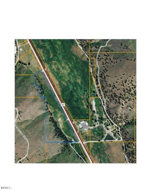 Additional photo for property listing at 7423 Us Highway 93 South  Sula, Montana 59871 United States